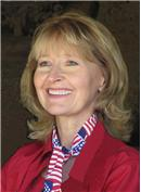Karen J Donovan