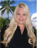 Theresa Harden (B)