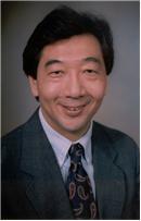 John Hama