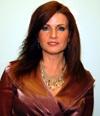 Joanne Schiffres