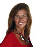 Joanne Flick