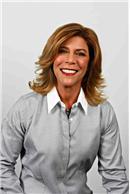 Dana Ehrlich