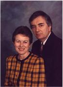 Company Owners - Ralph & Martha Howard