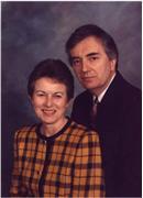 Company Owners - Ralph & Martha Howard