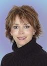 Sharon Brugman, Lic#39503
