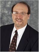 Steve Hatfield ABR, CRS, e-PRO