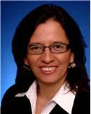 Gisele Perez