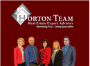 The Horton Team