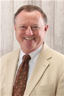 <b>Daniel Patrick Hill</b>