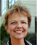 Nellie Lytvinenko