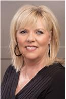 Christie Robertson