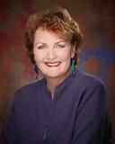Kathy Stoltman, BRE #01391434, Rockwood Realty