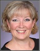 Debbie Jean McGee - member-C5A8E1E9