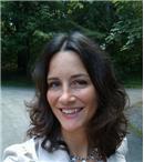 Angela M Mauriello