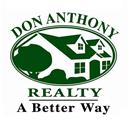 Don Anthony
