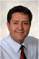 Emilio Arroyo