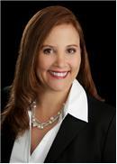 Brenda Mullen