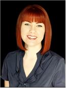 Michelle Gibson, REALTOR
