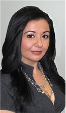 Lisa Alaimo