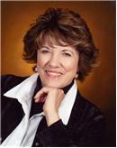Dorothy J Miller