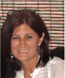 Tamina Aratari
