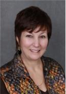 <b>Linda Sikorski</b>