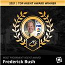 Frederick Bush