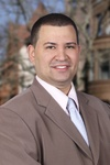 David Del Rio