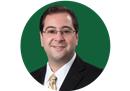 Robert McTague - Licensed Real Estate Salesperson