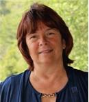 Corinne Geiger