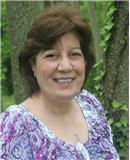Donna Bigda
