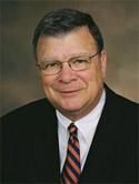 John Dixon
