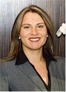 Dominika Pasek