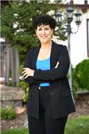 Jill Savva Broker Sales Associate
