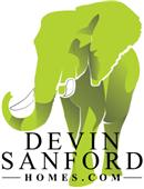 Devin Sanford