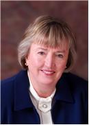 Patricia McCorry