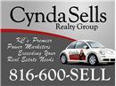 Cynda Sells