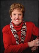 Maureen Ingelsby