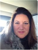 Tina Merritt