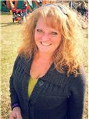 Donna Wattinne