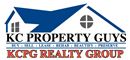 KCPG Realty Group