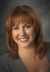 Christianne Gordon, REALTOR e-PRO, CDPE, SFR Carson Valley Real Estate Specialist