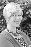 ThinkLiveBe Properties Kathryn Stelljes P.A.