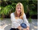 <b>Kristi M Ramella</b>