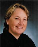 Susan Bolster-Grant