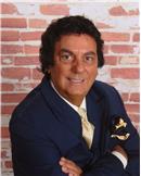 Neal Vito Davanzo