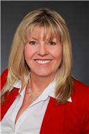 Carol Rutgers