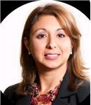Monica Serrano