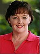 Janet Kuehn