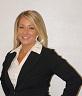 Danielle DeSousa, LLC